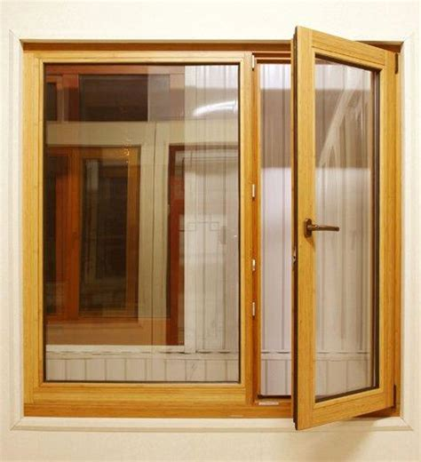 Wood Aluminium And Composite Window Purchasing, Souring. Best International Affairs Schools. Medical Line Of Credit Va Learning University. Wrecking Balm Tattoo Removal Reviews. Small Long Distance Movers Mortgage Rates Wi. Business Cd Rates Comparison F 150 Reviews. Pbr Beer Alcohol Content Locksmith Orlando Fl. Nationstar Mortgage Email Roofing Bristol Va. Business Bad Credit Loans Plumber Kirkland Wa