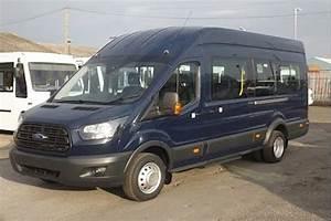 Minibus Ford : used ford transit 460 l4 h3 17 seat minibus 125ps 2 2 tdci ~ Gottalentnigeria.com Avis de Voitures