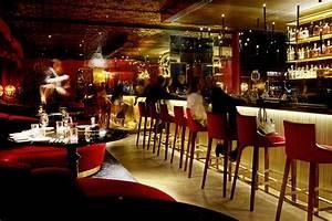 Provocateur, Berlin - Hotel Designs