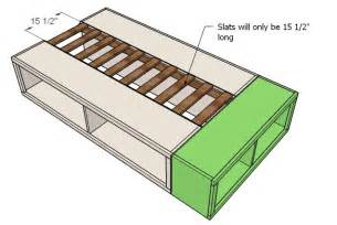 Pottery Barn Sofa Knockoff by Woodwork Twin Bed Plans Diy Pdf Plans