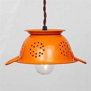 theownerbuildernetworkco 522 connection timed out With colander pendant light