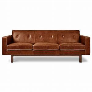 Kyeseng Med Sofa. Trendy Stunning View In Gallery With ...