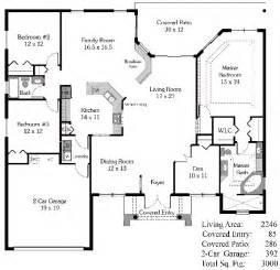 popular house floor plans 4 bedroom house plans open floor plan 4 bedroom open house