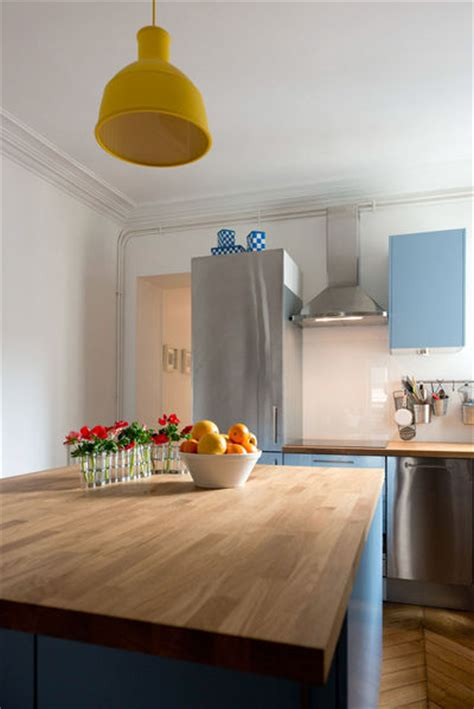 ikea simulateur cuisine ikea simulateur cuisine armoire cuisine ikea armoire