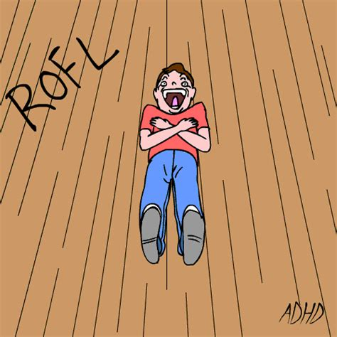 Laughing Animated Wallpaper - rolling on the floor laughing animated gif 17 gif images