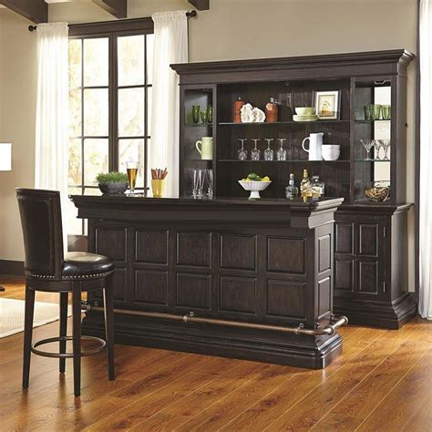 Unique Bar Furniture by The Unique Home Bar Furniture For Your House Sh