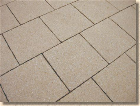 stretcher bond paving pattern pavingexpert patterns and layouts for flags and slabs