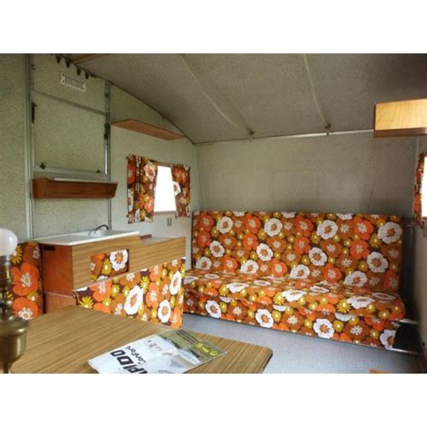 location auto retro collection caravane pliante rapido