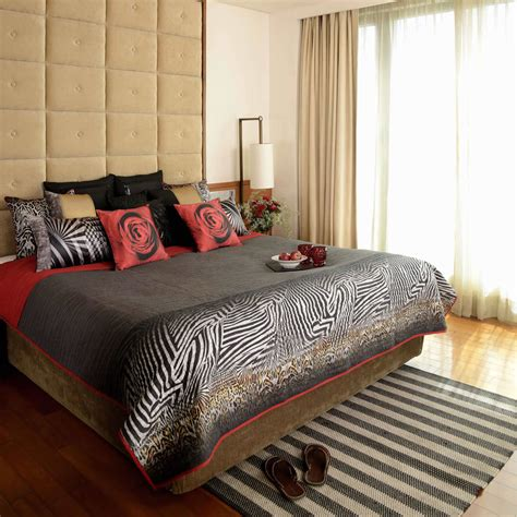 Home Decor Line by Satya Paul Launches Its Home Decor Line
