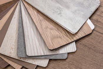 installing vinyl tile  existing vinyl floor home