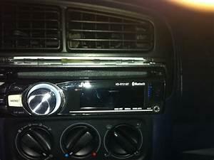 Jvc Kd R721bt : anschluss meines neuen radios car hifi anschluss ~ Jslefanu.com Haus und Dekorationen