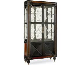 thomasville corner curio cabinets mf cabinets