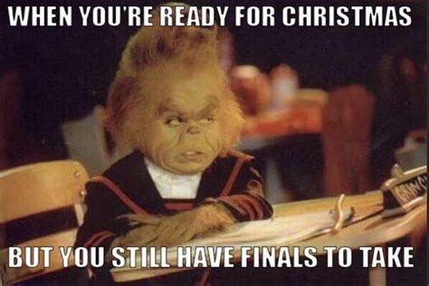 Funny Finals Memes - final exams are here and so are the memes 27 photos thechive
