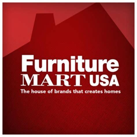 Furniture Mart Usa Zoominfo