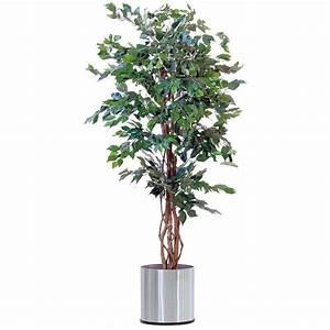 Ficus Benjamini Kaufen : kunstpflanze ficus benjamini g nstig online kaufen mein sch ner garten shop ~ A.2002-acura-tl-radio.info Haus und Dekorationen