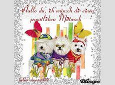 Mittwoch 21533 GB Pics, GB Bilder, Gästebuchbilder