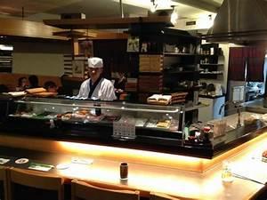 Sushi In Köln : nikko k ln lindenthal restaurant bewertungen telefonnummer fotos tripadvisor ~ Yasmunasinghe.com Haus und Dekorationen