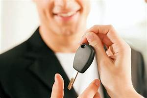 Choisir Une Voiture D Occasion : bien choisir une voiture d 39 occasion guide astuces ~ Medecine-chirurgie-esthetiques.com Avis de Voitures