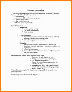 Apa Format Essay Example Paper Argument Essay Outline Template Cool Thesis Titles Essays Topics For High School Students also Thesis Statement Analytical Essay Argument Essay Outline Template Healthy Restaurant Business Plan  Research Paper Essay Format