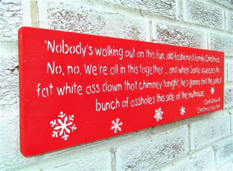 christmas funny  quotes quotesgram