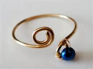 strange earrings jewelry ideas car interior design