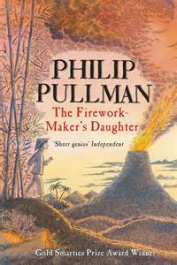 Image result for the firework maker's daughter