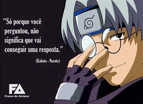 Frases De Animes