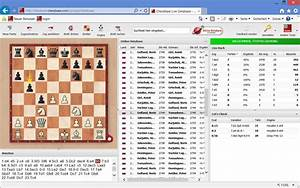 Meisterzahl Berechnen : der neue chessbase account jederzeit und berall chessbase ~ Themetempest.com Abrechnung