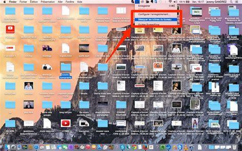 bureau mac nettoyer bureau mac