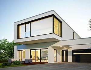 Fenster Kosten Neubau : fenster professionell ausmessen ratschl ge f r das ~ Michelbontemps.com Haus und Dekorationen