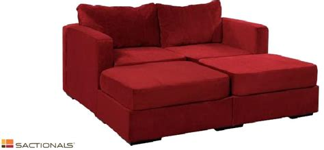 Lovesac Clearance by Lovesac Lovesacphiladelphia