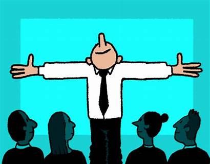 Presentation Tips Presentations Give Animated Key Skills