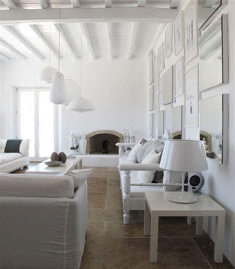 White Ceiling Beams Decorative - best 25 painted ceiling beams ideas on
