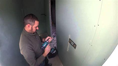 installation de installation de plomberie en per premi 232 re partie