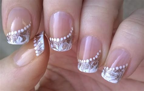 Nail Arts Latest Designs : Latest Nail Design Ideas And Techniques 2016