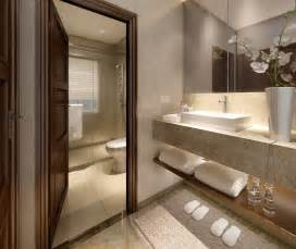 bath design interior 3d bathrooms designs 3d house