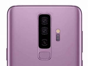 Samsung Galaxy S10 could also have a triple camera setup!