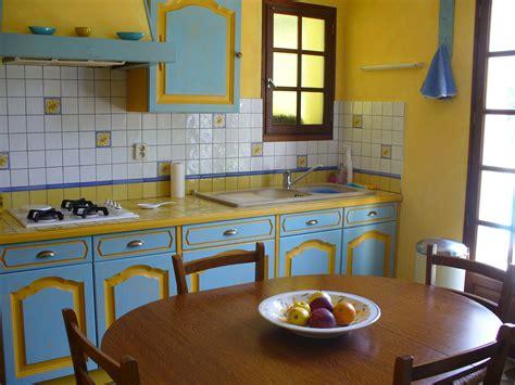 peinture cuisine liberon peinture cuisine liberon formidable peinture boisine de
