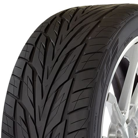 toyo proxes st iii rxl tirebuyer