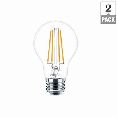 Philips Lighting Octopart