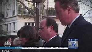 abc7chicago.com - ABC7 WLS Chicago and Chicago News ...