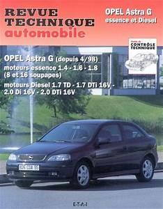 Vidange Opel Astra : filtre huile opel astra 1 7 dti opel m canique lectronique forum technique ~ Medecine-chirurgie-esthetiques.com Avis de Voitures