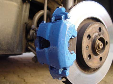 bremssattel golf 5 wechsel serienbremsanlage 1 9 tdi auf gti bremsanlage fahrwerk bremsen meingolf de