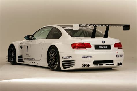 Bmw M3 1080p Wallpapers
