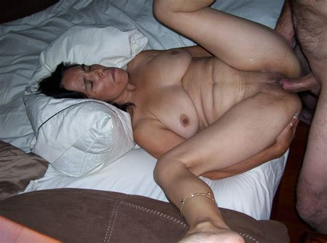 Ugly7 In Gallery Ugly Milf Fucking Picture 7