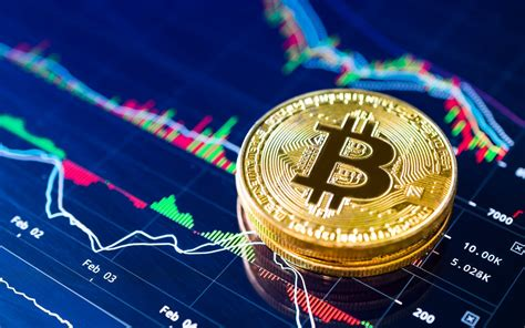 about bitcoin bitcoin price to drop to 4 000 before bouncing to 10 000