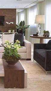 Tips, For, Buying, New, Living, Room, Furniture