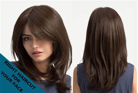 Different Haircuts For Girl With Name