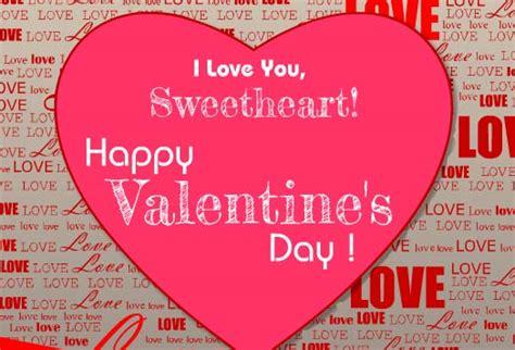 life  happy valentines day ecards