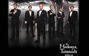 Madame Tussauds Berlin Preise Vor Ort : james bond bei madame tussauds berlin 23 sparen bei eintritt ~ Yasmunasinghe.com Haus und Dekorationen